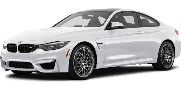 2019 bmw m4 price 2019 BMW M4 Prices, Incentives & Dealers | TrueCar 2019 bmw m4 price