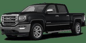 2018 GMC Sierra 1500 in Dunn, NC