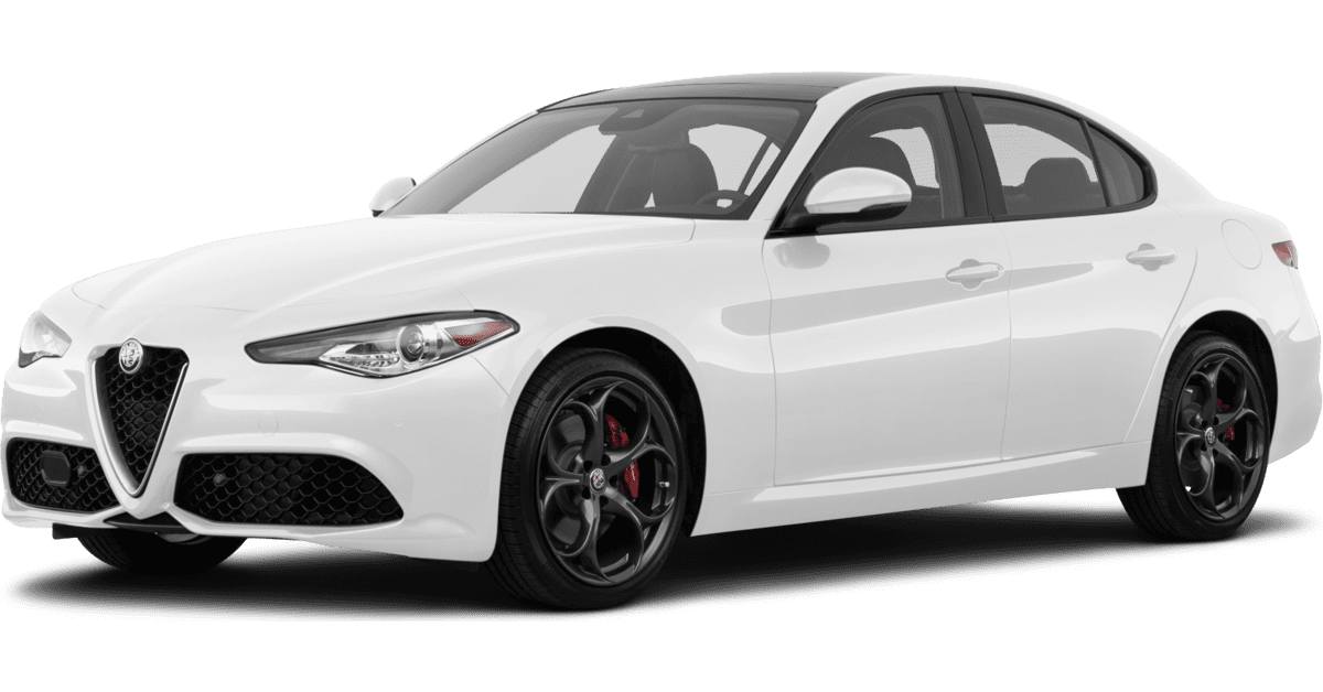 How Much Is An Alfa Romeo | Upcoming New Car Release 2020