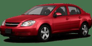2010 Chevrolet Cobalt in Des Plaines, IL
