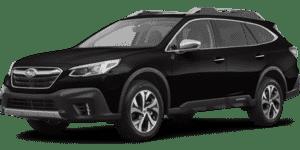 2020 Subaru Outback in Emerson, NJ