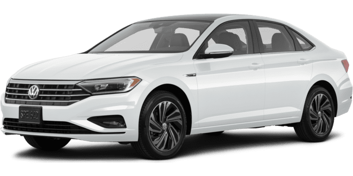 2019 Volkswagen Jetta Prices Incentives Dealers Truecar