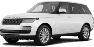 2019 Land Rover Range Rover Prices