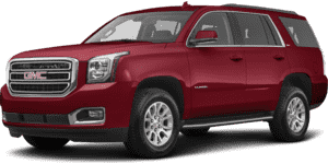 2020 GMC Yukon in Edinburg, TX