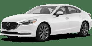 2020 Mazda Mazda6 Prices
