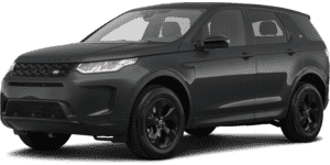 2020 Land Rover Discovery Sport in Littleton, CO