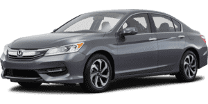 2016 Honda Accord in Silver Spring, MD