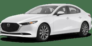 2020 Mazda Mazda3 Prices