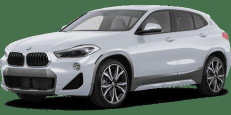 BMW X2 xDrive28i AWD