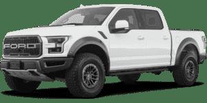 2019 Ford F-150 in Alpharetta, GA