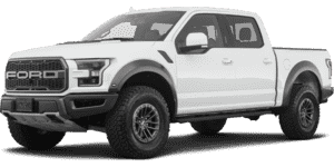 2020 Ford F-150 in Greeley, CO