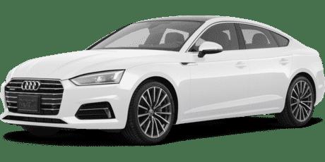 Audi A5 Prestige Sportback
