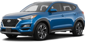 Hyundai Valley Stream >> 2019 Hyundai Tucson Limited Awd For Sale In Valley Stream