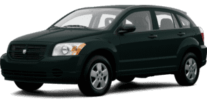 2007 Dodge Caliber in Buckner, KY