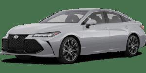 2019 Toyota Avalon in Spring, TX