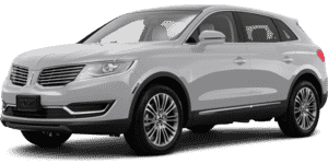 2017 Lincoln MKX in Freehold, NJ
