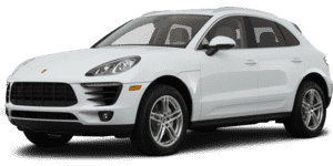 2018 Porsche Macan Prices