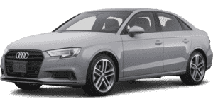 2020 Audi A3 in Eastchester, NY