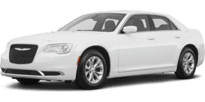 2020 Chrysler 300 Prices