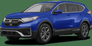 2020 Honda CR-V in Inver Grove Heights, MN