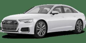 2019 Audi A6 in N. Miami Beach, FL