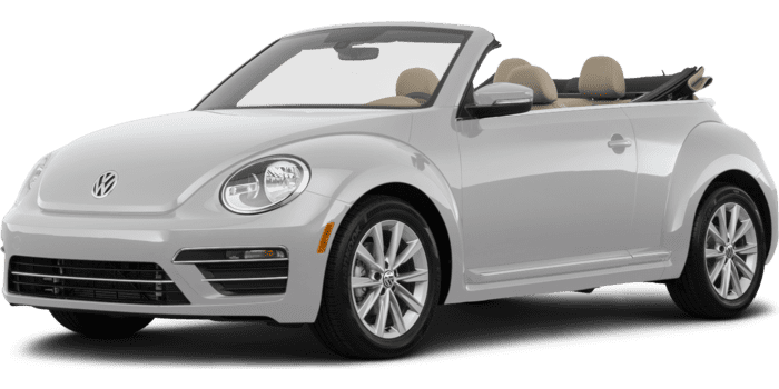 b canada beetle and used salvaged buy or highline new convertible trucks sell volkswagen cars