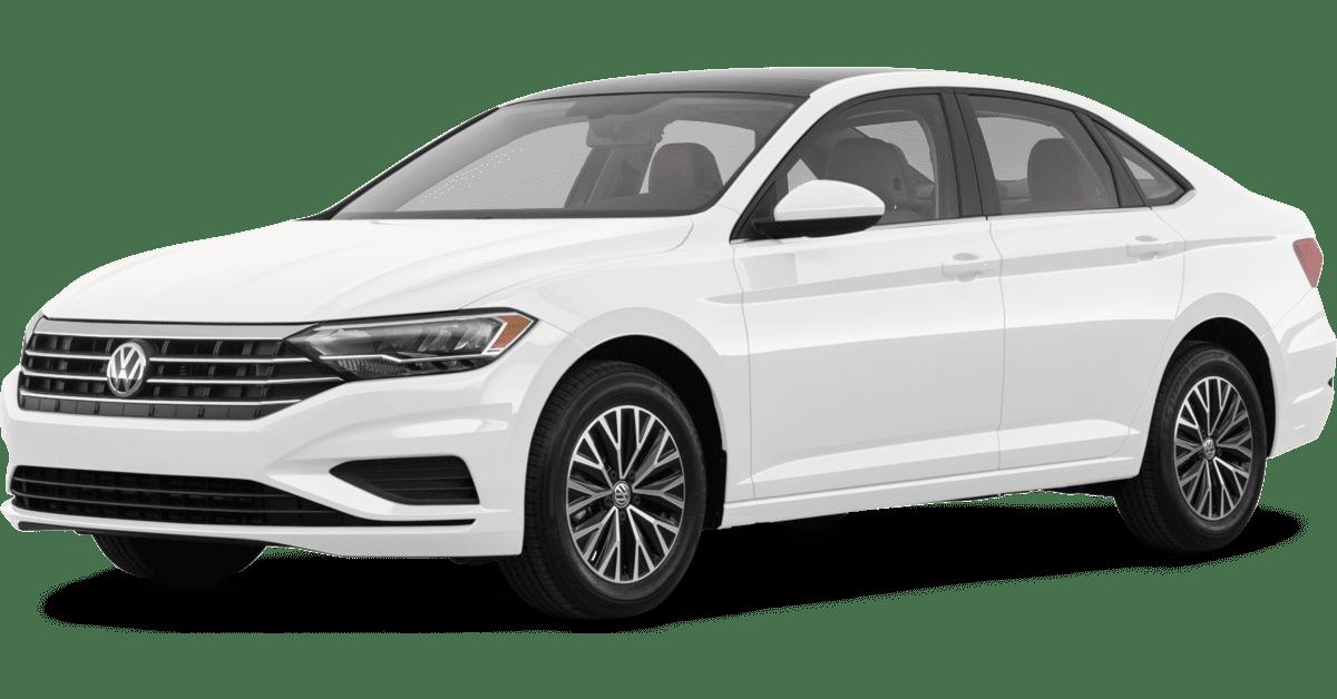 2020 Volkswagen Jetta Prices Incentives Truecar