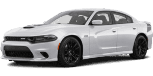 2020 Dodge Charger in Las Vegas, NV
