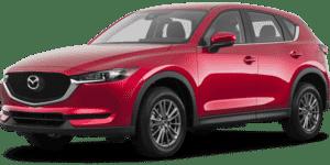 2019 Mazda CX-5 in Phoenix, AZ