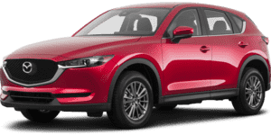 2020 Mazda CX-5 in Riverhead, NY