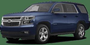 2020 Chevrolet Tahoe in Little Rock, AR