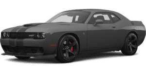2020 Dodge Challenger in Amityville, NY