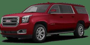 2019 GMC Yukon in Carrolton, TX