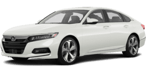 2018 Honda Accord Prices