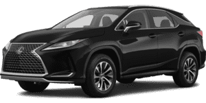 2020 Lexus RX in Wilmington, DE