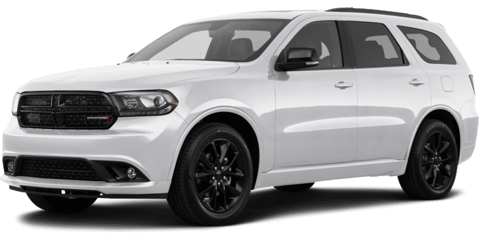 2019 Dodge Durango Prices Reviews Incentives Truecar