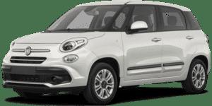 2019 FIAT 500L Prices