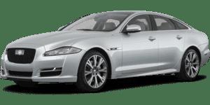 2019 Jaguar XJ Prices