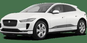 2020 Jaguar I-PACE Prices
