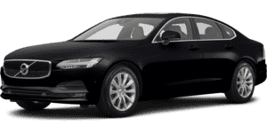 2018 Volvo S90 Prices