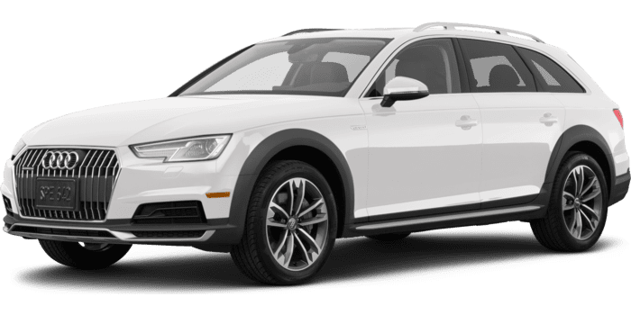 2019 Audi A4 Allroad Prices Reviews Incentives Truecar