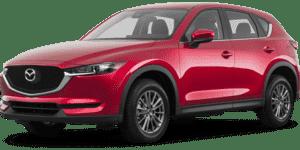 2018 Mazda CX-5 in Glen Burnie, MD