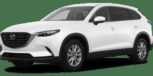 2019 Mazda CX-9 in Miami, FL