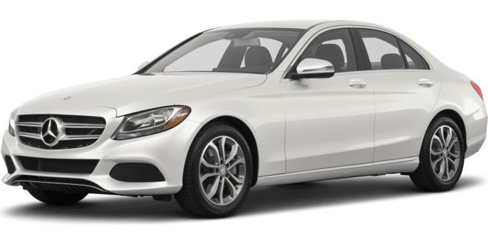 Bmw 3 Series Also Considered Car
