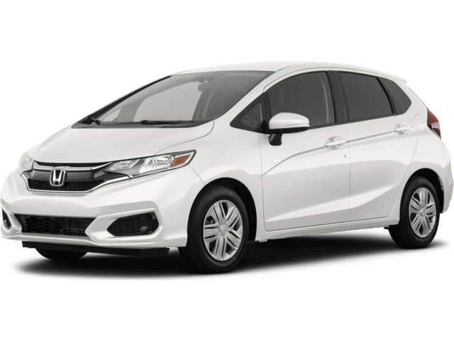 Honda Fit Reviews U0026 Ratings   1946 Reviews U2022 TrueCar