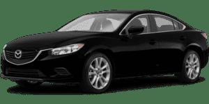 2015 Mazda Mazda6 in Henderson, NV