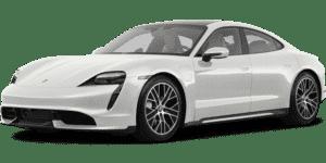 2020 Porsche Taycan Prices