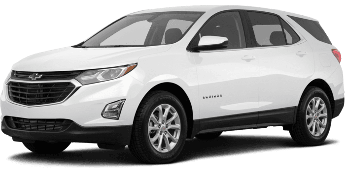 2015 equinox repair manual