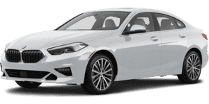 2020 BMW 2 Series Prices