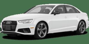 2019 Audi S4 Prices